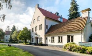 Drakenburg