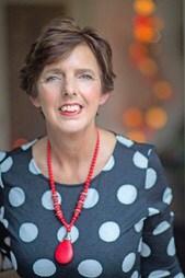 Astrid van Vught